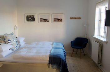 abel cathrines gade cultural center in skanderborg